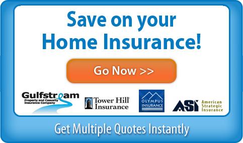 House Insurance Nationwide Home Sweet Home Modern